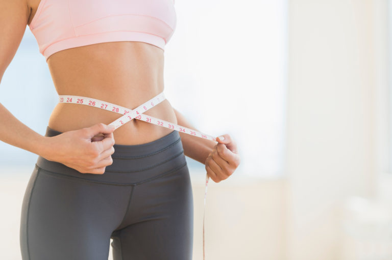 How Is It Possible To Lose a pound a day? *2020* Lose a Pound a Day