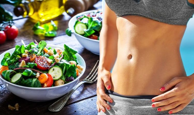 15 Most passionate way How to Lose Belly Fat Without Exercise *2020*