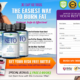 Essential OneSlim Keto Review {UPDATE 2020} Does its Really Works?