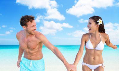 Hollywood Keto Pills Advanced Formula weight loss, Benefits & Reviews