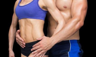 How to Get a Six Pack in 2 Weeks   The 2 Weeks Six-Pack Program!