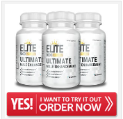 Elite 1000 Ultimate Male Enhancement Pills Reviews, Price & Benefits