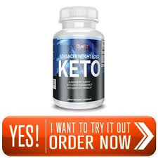 Oluv Fit Keto Diet Advanced Weight Loss Keto Pills || Oluv Fit Keto