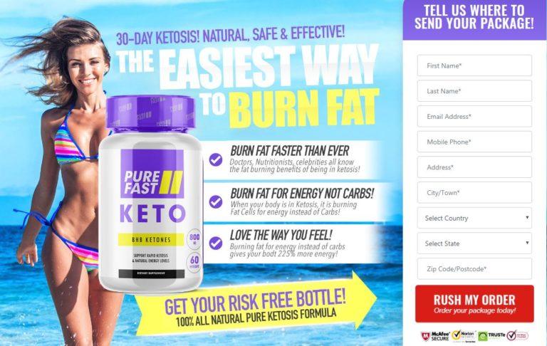 https://purefiter.com/Order-keto-pure-fast-ii/