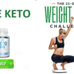 Eclipse Keto Weight Loss Supplement    Burn Stubborn Belly Fat Quickly
