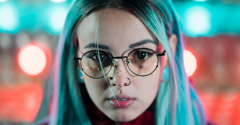 Infected Nose Piercing Complete Symptoms & Treatment    Updated 2020
