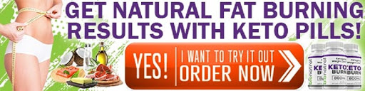 Natural Pure Keto Pills Lose Weight Purely || Does It Have Side Effects?