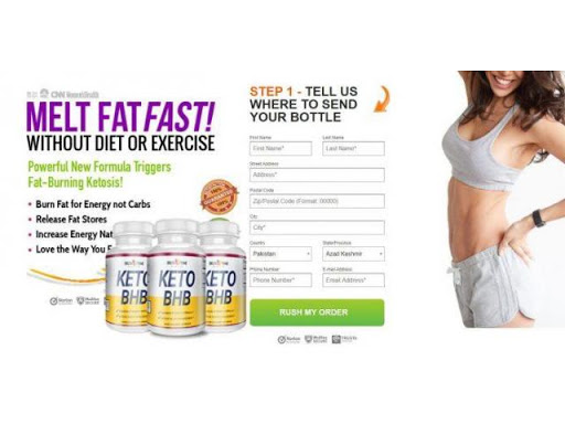 Delta Tone Keto Pills Quickly Fat Lose #1 Pills Review || Is It Really Work?