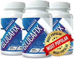 GlucaFix Keto®️ Fat Burn & Weight Loss More Fast Order Now!!! **2020**