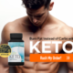 Essential Slim Keto | Shark Tank® *UPDATE 2020* Does Its Really Works?