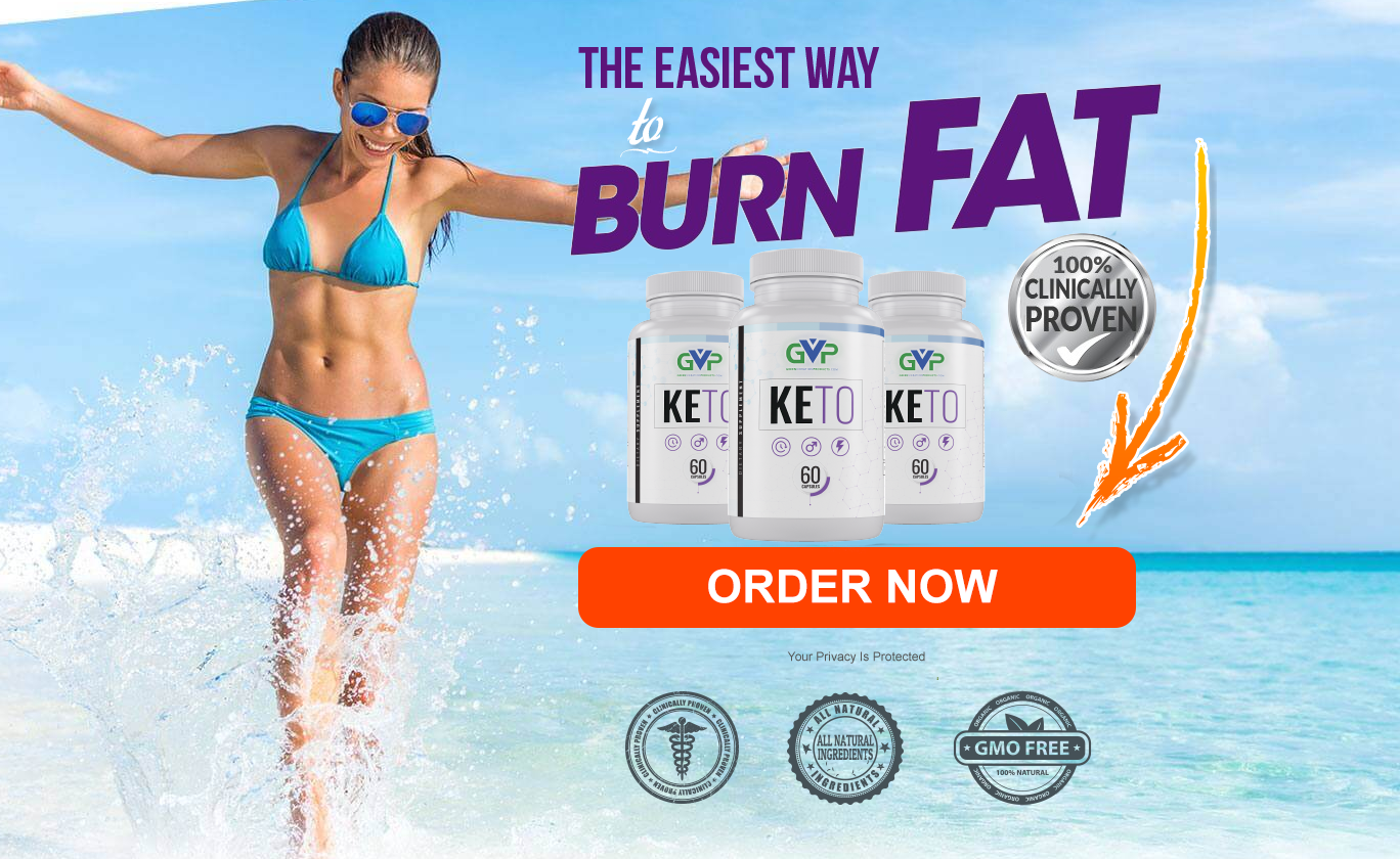 Green Vibration Keto® {ACTIVE 2020} Price, Reviews, Ingredients, Scam?