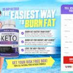 Pharmalite XS Keto Pills {Latest 2020} Price, Reviews, Benefits, Scam?