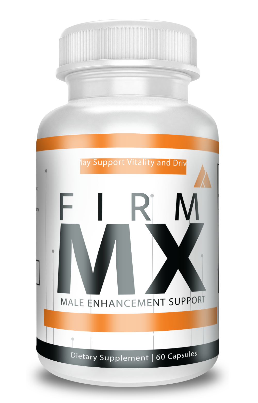 Firm Mx Male Enhancement ® *UPDATE 2020* Does Its Really Works?