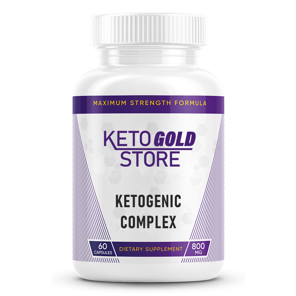 KetoGold Store®〖UPDATE 2020〗100% Legit Keto Gold Store - Try Now!