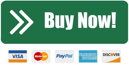 Isogenesis Keto ® [100% Legit Keto Formula] Price, Ingredients, Benefits?