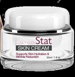 LumoStat Cream | Scam or Legit [UPGRADE 2021] Its Really Works?
