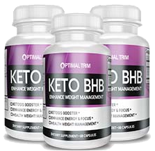 Optimal Trim Keto | Shark Tank [UPGRADE 2021] Does Its Really Works?