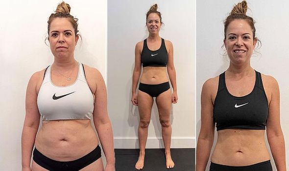 "Torch Keto Pills ""100% Legit Keto Diet Formula"" Does Its Really Works?"
