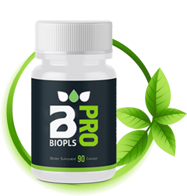 "BioPls Slim Pro Reviews® {Modify 2021} ""Pros & Cons"" Its Really Works?"