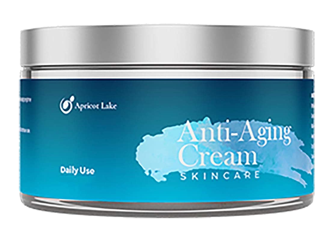 "Apricot Lake Cream® ""UPDATE 2021"" Price, Scam, Ingredients, Reviews?"