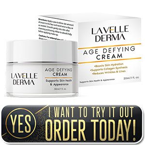 Lavelle Derma Cream [UPDATE 2021] Price, Scam, Ingredients, Reviews?