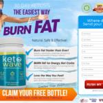 "Keto Wave Reviews "" Modify 2021"" Price, Scam, Reviews, Ingredients?"