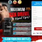 "ProGenix Male Enhancement® ""UPGRADE 2021"" Price, Scam, Reviews?"