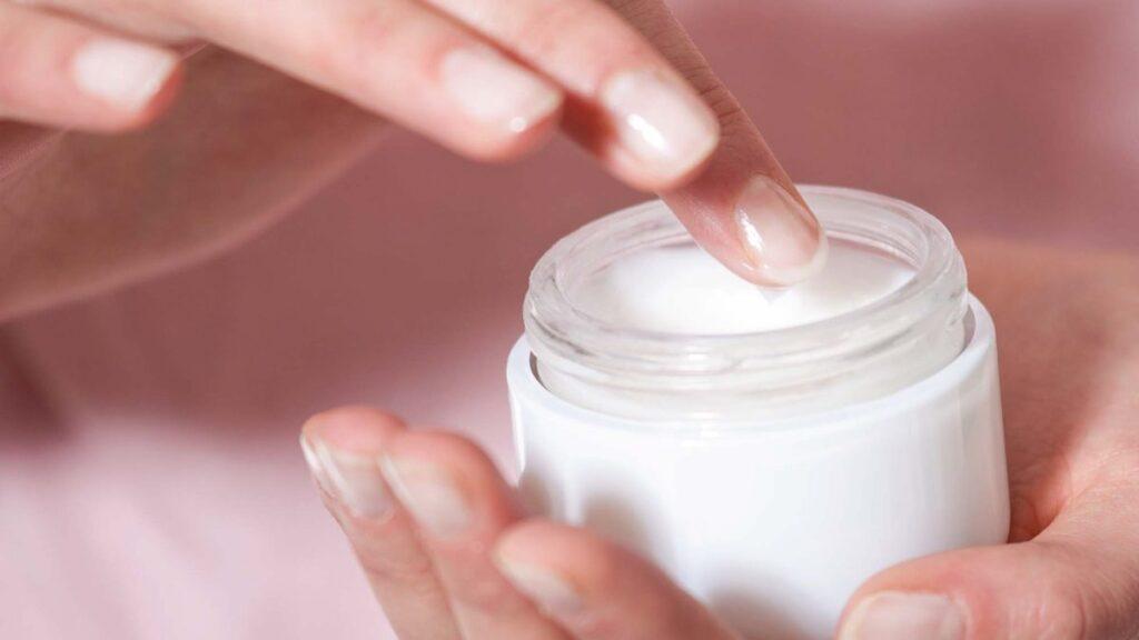 Cirene Cream (UPGRADE 2021) Price, Ingredients, Benefits, Reviews?