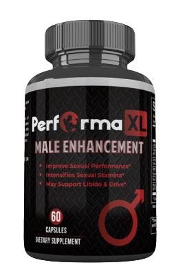 Performa XL Reviews - Do You Feel like You're Missing Something in Bed?