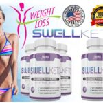 Swell Keto Diet Pills® (UPDATE 2021) Price, Scam, Ingredients, Reviews?