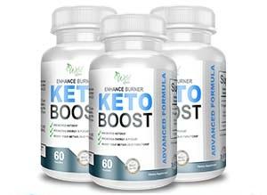 "Wild Lean Keto® ""100% Legit Wild Lean Keto"" Does Its Really Works?"