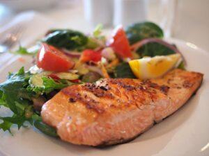 Optimal Weight 5&1 Plan Review –