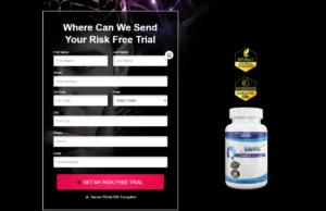 Gavvia Brain® – Guide Gavvia Brain Enhancer Uses?   Scam or Legit?