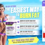 Sleek Slim Keto® *Pros & Cons* Price, Benefits, Ingredients, Reviews?