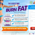 Supreme Keto *Pros & Cons* Ingredients, Benefits, Scam, Reviews?