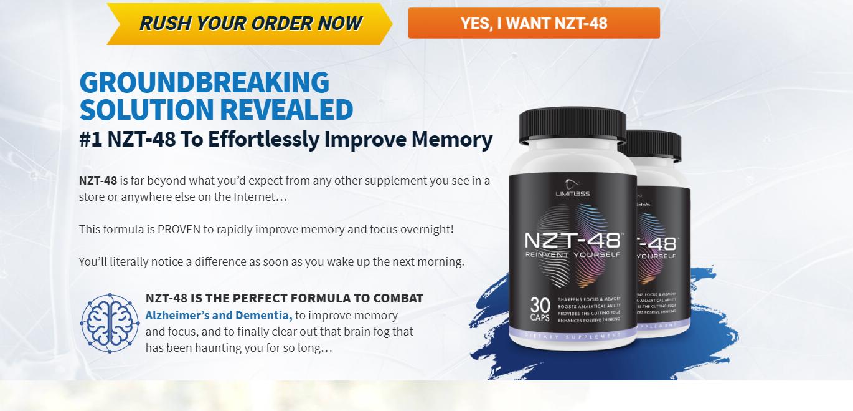 Nzt-48 Limitless Pill *100% Legit Nzt-48 Limitless Pills Reviews* Scam?