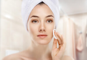 How To Improve Your Daily Face and Skin Care Routine