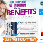 "Velsan XL Male Enhancement ""Pros & Cons"" Price, Scam, Ingredients?"