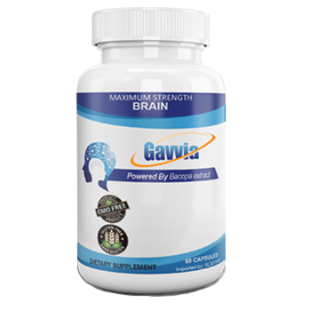 Gavvia Brain® - Guide Gavvia Brain Enhancer Uses? | Scam or Legit?