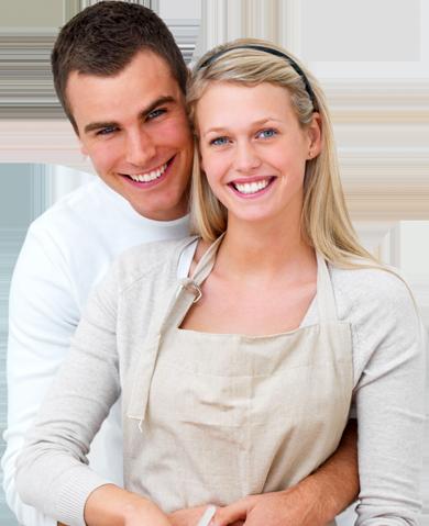Viagenix™ [Viagenix Male Enhancement] Benefits, Price, Scam, Reviews?