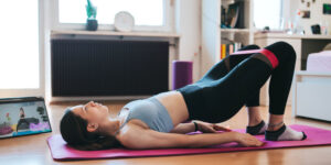 Yoga Or Weight Training? Which Should Be Followed To  Weight Loss?