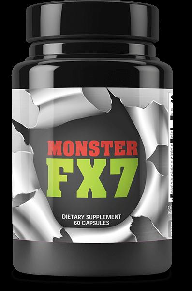 """MonsterFX7 """"PRICE"""" (Don't Buy Before Read) 100% Legit Monster FX7?"""
