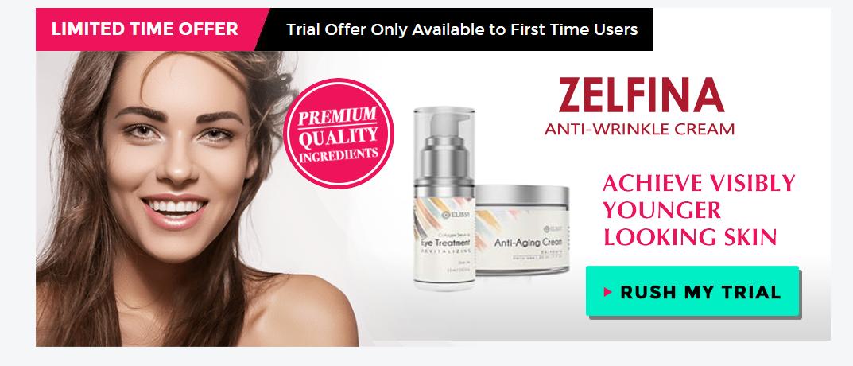 Elissy Cream - Elissy Skin Cream 100% Legit Formula - Scam, Price?