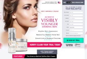 Elissy Cream – Elissy Skin Cream 100% Legit Formula – Scam, Price?