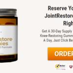 Joint Restore Gummies Reviews - Price, Scam, Ingredients, Reviews?