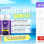 Major Keto BHB Ketones - Benefits, Ingredients, Works, Price, Reviews?