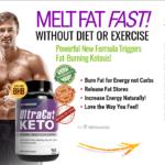 Ultra Cut Keto Diet - Shark Tank (UPDATE 2021) Its Really Works?