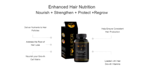 Follipur Hair – How it Working – Benefits, Scam, Ingredients, Reviews?