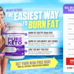 PharmaPure Keto (Shark Tank Diet) Benefits, Scam, Reviews?