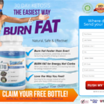 Semzia Keto Reviews: Real Side Effects & User Report!